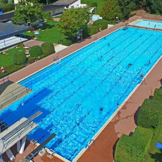 Groß-gerau eintrittspreise freibad Schwimmbad Hallenbad