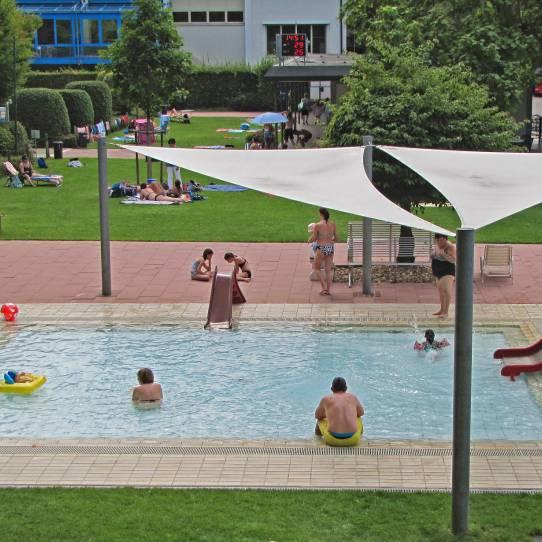 Groß-gerau eintrittspreise freibad Freibad öffnet